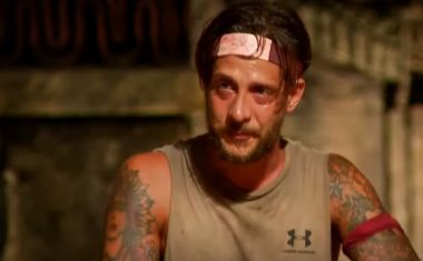 Survivor- trailer: Σε συναισθηματική κατάρρευση ο Μπόγδανος- Κλάματα στο Συμβούλιο