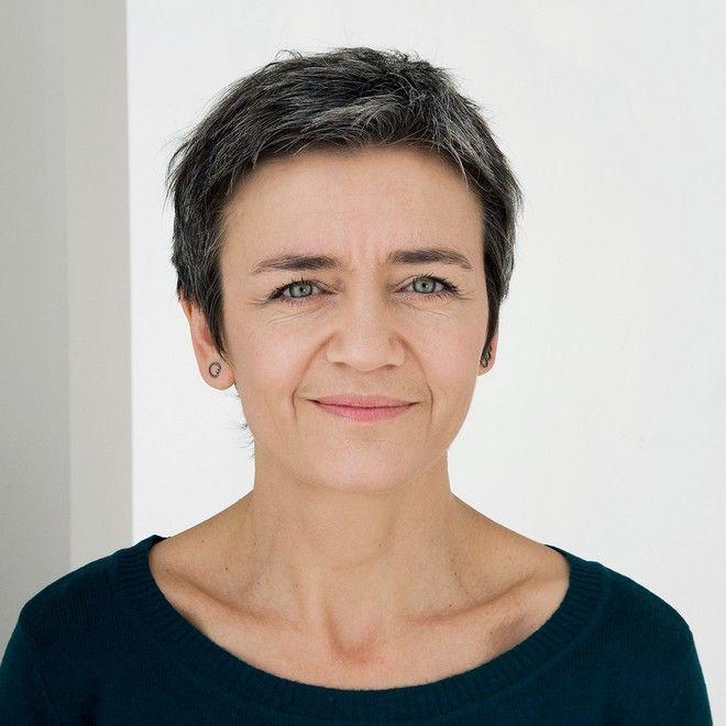 Μαργκρέτε Βεστάγκερ, Συμμαχία των Φιλελεύθερων και Δημοκρατών για την Ευρώπη (ALDE)