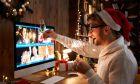 Χριστούγεννα: 5 τεχνολογικά tips για να μην αισθάνεστε μόνοι αυτές τις γιορτές