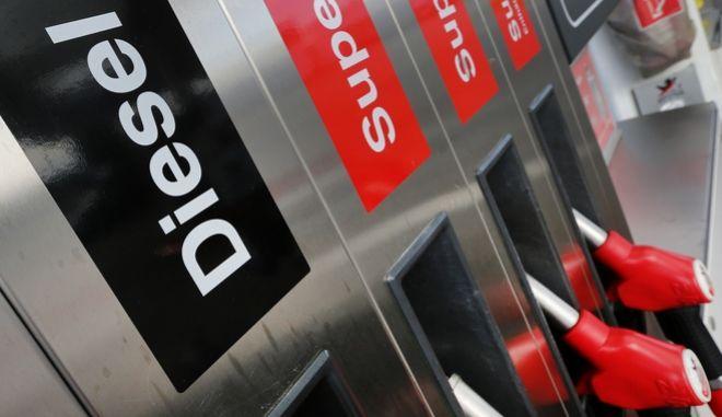 Dieselgate: Τι αλλάζει στα πετρελαιοκίνητα αυτοκίνητα