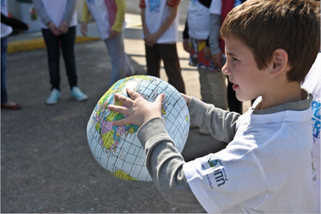 Nestlé Ελλάς: Ενισχύοντας την ποιότητα ζωής και συνεισφέροντας σε ένα πιο υγιές μέλλον και για τον πλανήτη