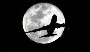 Τέλος εποχής: Αποσύρεται το Boeing 747