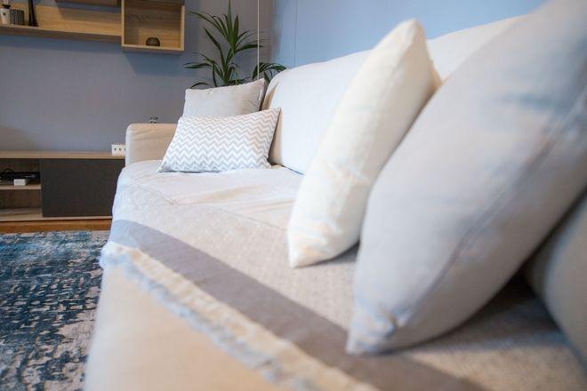 Τα διακοσμητικά tips που θα δημιουργήσουν cozy μικρές γωνιές στο σπίτι σας