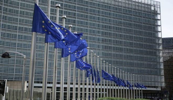 'Μνημονιακά' μέτρα για τις συντάξεις στην Ευρώπη συζητεί η Κομισιόν
