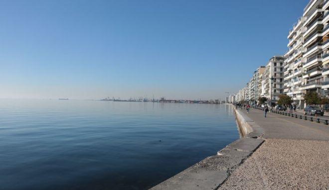 Η Θεσσαλονίκη στο επίκεντρο της καινοτομίας