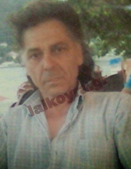 Ο Κωνσταντίνος Κουφόπουλος είναι ο δεύτερος Έλληνας νεκρός του Norman Atlantic