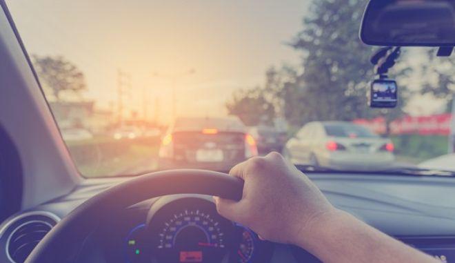Η καλή υγεία προϋπόθεση για ασφαλή Οδήγηση