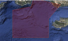 Νavtex τούρκων