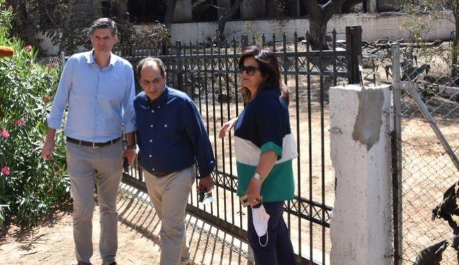 ΣΥΡΙΖΑ: Το επιτελικό κράτος πιάστηκε στον ύπνο