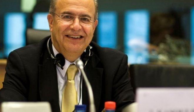 Υπ. Εξωτερικών Κύπρου: Δεν θα επιβληθούν νέα μέτρα