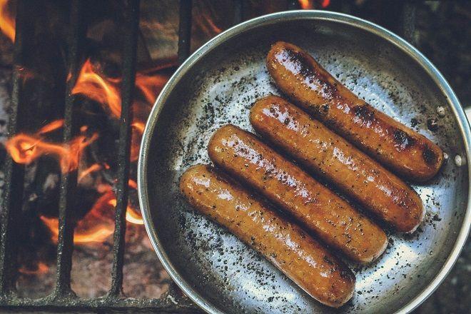 4 πιάτα από την Ήπειρο που θα απογειώσουν την παραμονή μας στο σπίτι