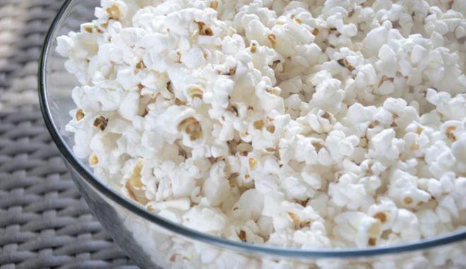 Φθινοπωρινό movie night: οι ταινίες που πρέπει να δεις