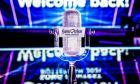 Το πολυπόθητο τρόπαιο της Eurovision 2021