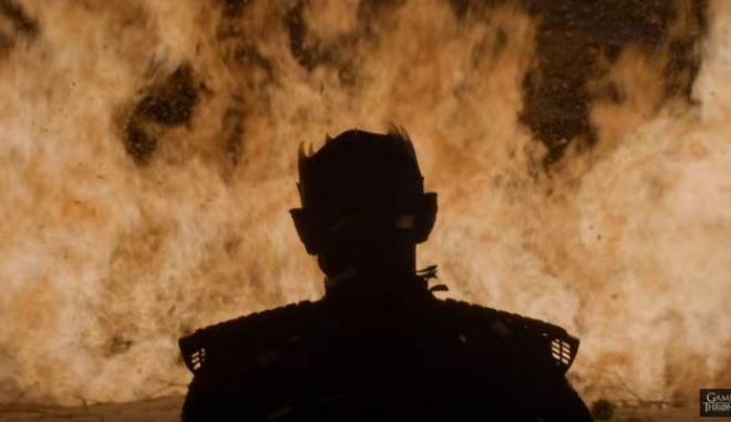 Game of Thrones: ΤΙ ΓΙΝΕΤΑΙ; Το νέο τρέιλερ θα σε μπερδέψει ακόμα περισσότερο