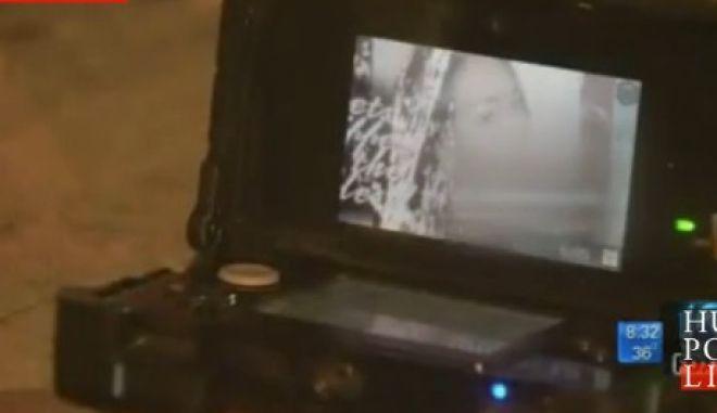 Πατέρας βρήκε πορνό στο Nintendo του 8χρονου γιου του