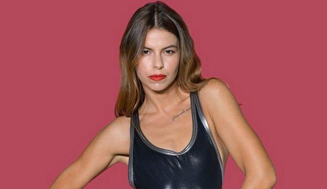 Θύμα προπηλακισμού η Μέγκι από το Next Top Model