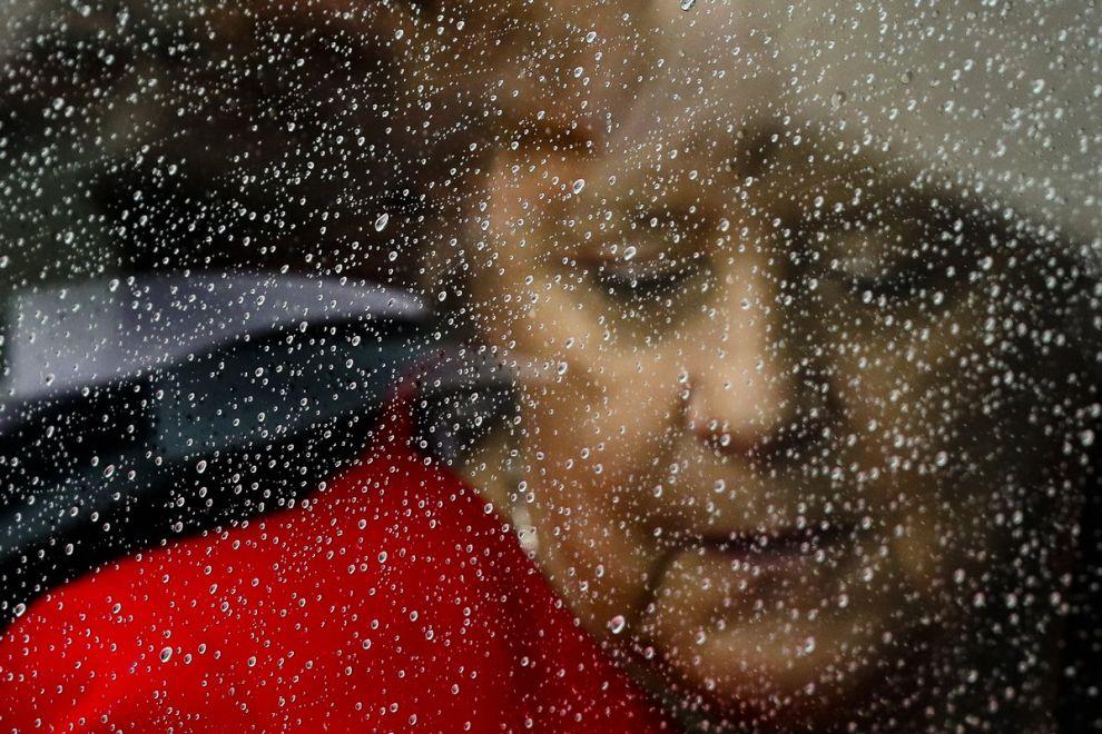 Μετά τις εκλογές του Σεπτεμβρίου, η Άνγκελα Μέρκελ θα εγκαταλείψει την καγκελαρία, έπειτα από 16 χρόνια