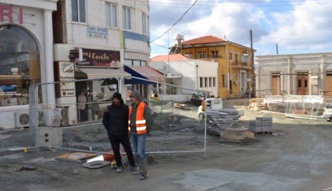 Γερμανικός Τύπος: Η κατάρα της γρήγορης ανάκαμψης στην Κύπρο