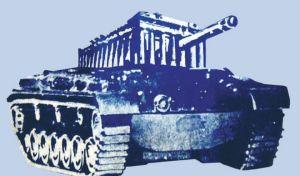 Πολυτεχνείο: Η χούντα στην Ελλάδα και η στρατηγική του τρόμου στην Ιταλία