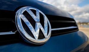 Volkswagen: Μειώνει την παραγωγή σε τρία εργοστάσια - Αυτοκίνητο