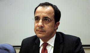 Χριστοδουλίδης μετά τη Σύνοδο Κορυφής: Ξεκάθαρη η τοποθέτηση της ΕΕ για την ΑΟΖ της Κύπρου