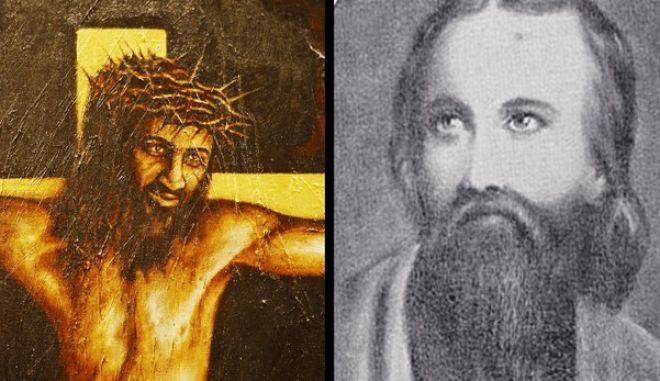 Ήταν ο Χριστός Έλληνας; Η αλήθεια και η παραπλάνηση των ΜΜΕ