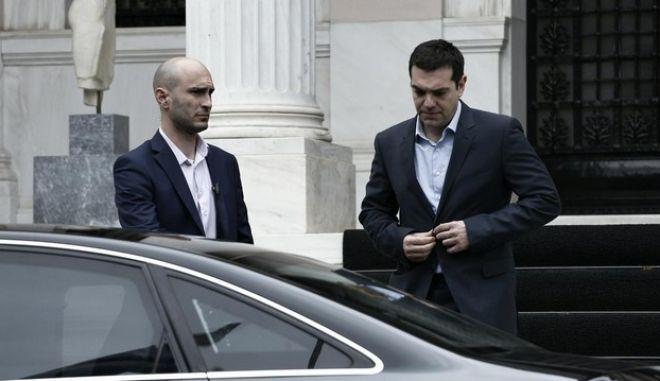Θρίλερ στις Βρυξέλλες. Αποχώρησε η ελληνική αποστολή από τη διαπραγμάτευση