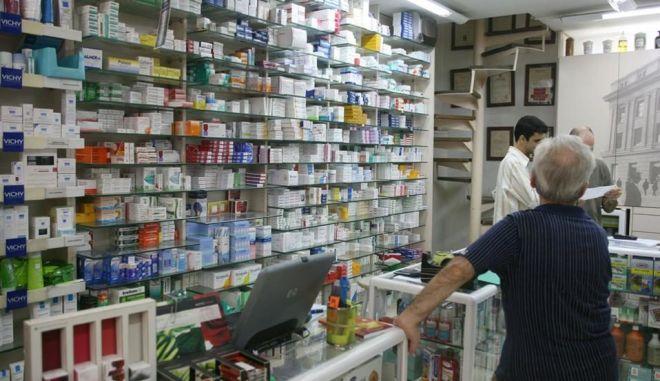 Στα ελληνικά φάρμακα οι μεγαλύτερες μειώσεις των τιμών