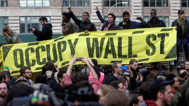 Εκατό χρόνια Ρωσική Επανάσταση: Μπορεί μια νέα επανάσταση να φέρει το τέλος του καπιταλισμού;