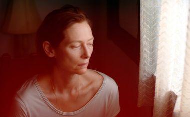 Οι ταινίες της εβδομάδας: O Τζόνι Ντεπ φωτογραφίζει ένα σκάνδαλο κι ο Venom επιστρέφει σαν κωμωδία γάμου