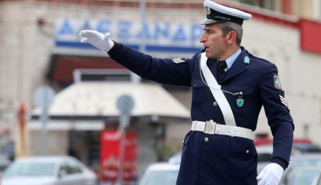 Εντατικοποιούνται τα μέτρα ασφάλειας, αστυνόμευσης και Τροχαίας για το Πάσχα