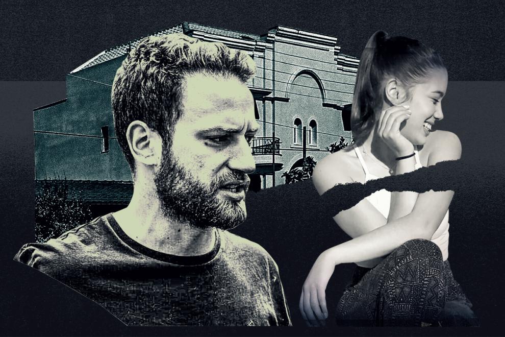 Έγκλημα στα Γλυκά Νερά: Στο μυαλό του δολοφόνου