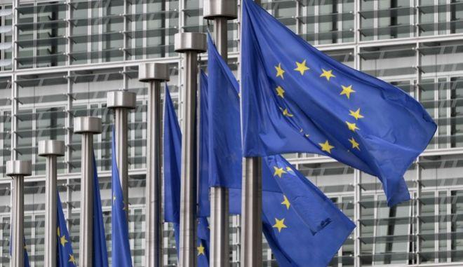 ΕΕ: Αύξηση της πίεσης προς την Τουρκία ζητούν Ανδρουλάκης και Βόζενμπεργκ