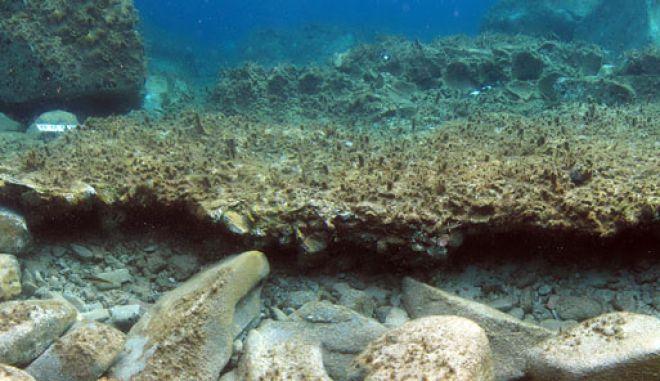 Εντόπισαν εντυπωσιακά οικιστικά κατάλοιπα στη Δήλο παρόμοια με αυτά της Πομπηίας