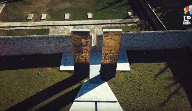 Πρωτομαγιά 1944: Η εκτέλεση των Διακοσίων από τους Ναζί στην Καισαριανή