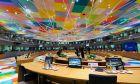 Αγνοείται το αίτημα της Ελλάδας για κυρώσεις κατά της Τουρκίας