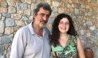 Βάσεις 2019: Η κόρη του Πολάκη πέρασε στην Ιατρική