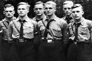 Τα διάσημα brands με στρατιωτική 'κληρονομιά'