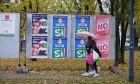 Δημοψήφισμα στην Ιταλία: Τα σενάρια για την επόμενη ημέρα