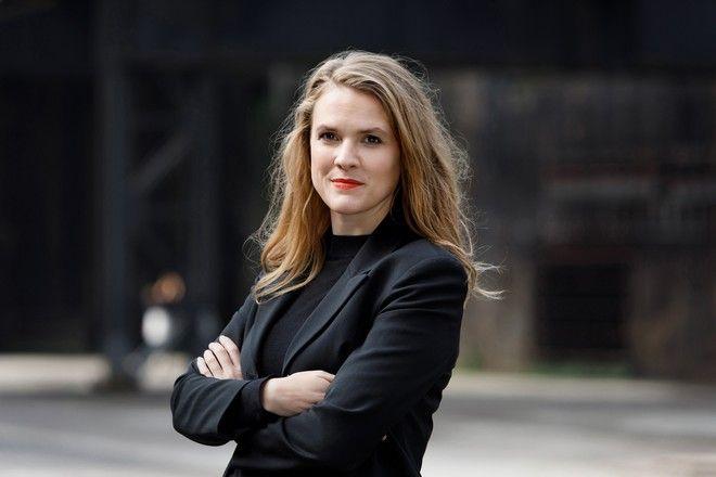 Ο σεξισμός πήρε έδρα και στην Ευρωβουλή