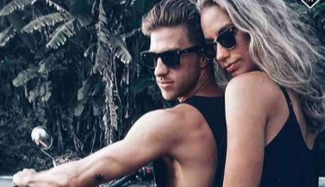 Νεκροί 3 διάσημοι Youtubers: Έπεσαν σε καταρράκτη και σκοτώθηκαν