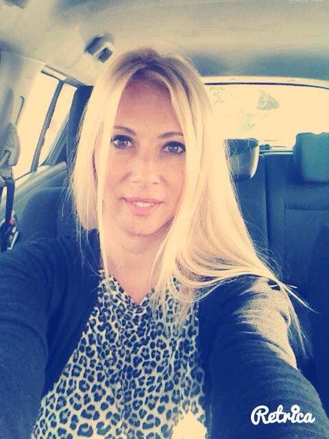 Η Αθηνά Καρακουλάκη τραυματίστηκε κατά τη διάρκεια της πυρκαγιάς και αναζητείται από την κόρη της