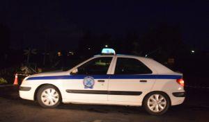 Νεκρός βρέθηκε άντρας μέσα στο σπίτι του στους Θρακομακεδόνες