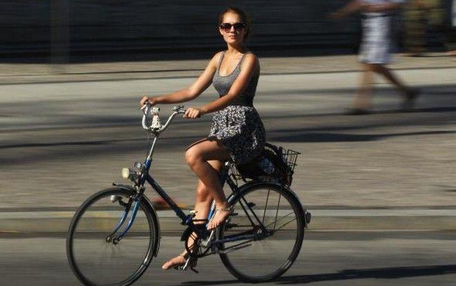 Τα απαραίτητα αξεσουάρ για το ποδήλατό σου