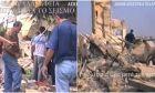 Σεισμός 1999: Τα πρώτα λεπτά μετά την τραγωδία πριν φτάσουν οι διασώστες