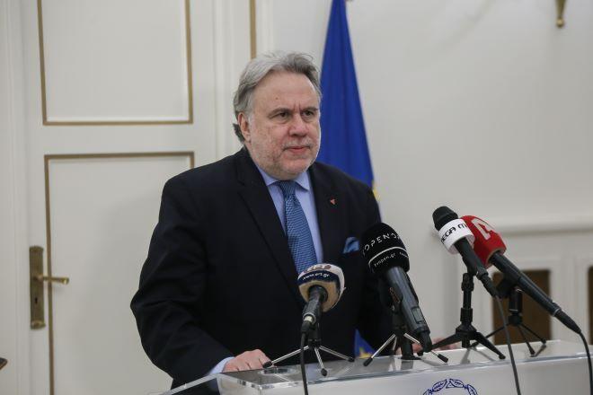 Συμφωνία για ΑΟΖ Ελλάδας – Ιταλίας: Σημαντικό βήμα με μηνύματα προς την Άγκυρα