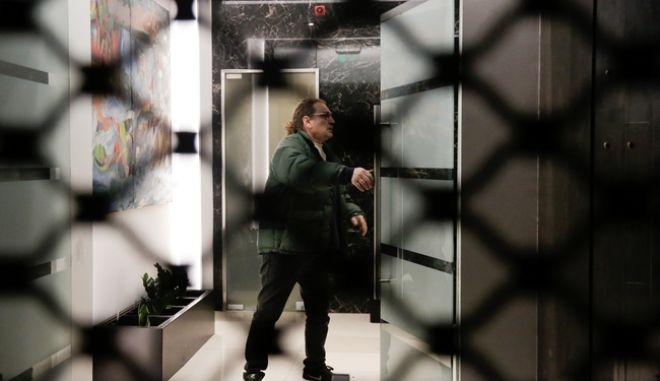 ΠΟΕΔΗΝ: Παναττική στάση εργασίας στις 28 Μαρτίου