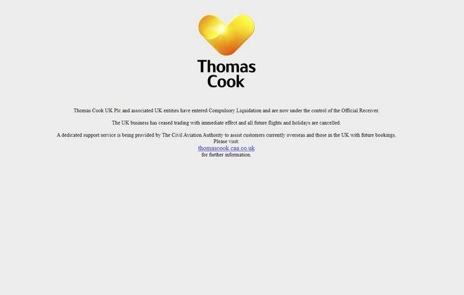 ραντεβού εταιρεία UK login