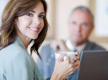 Πάρτε το βιβλίο/online dating