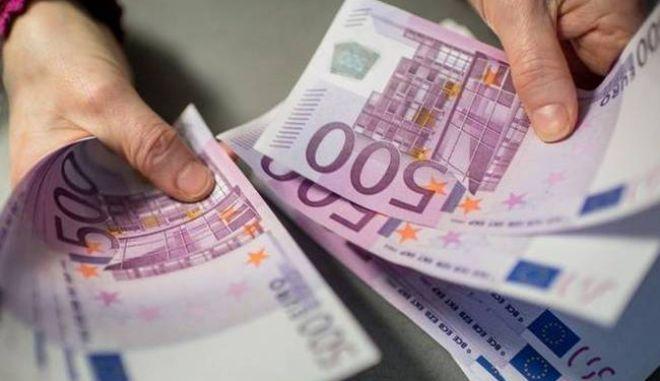 Ερωτοαπαντήσεις από την Ελληνική Ένωση Τραπεζών για τα  500ευρα
